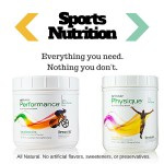 QualitySports Nutrition Products
