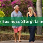 Shaklee Business Leader Spotlight: Linnie Kern
