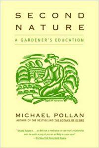 nature reading