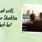 Benefits of a Shaklee Membership