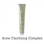 Shaklee Acne Clarifying Gel