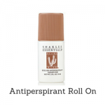 Shaklee Anitperspirant Roll On