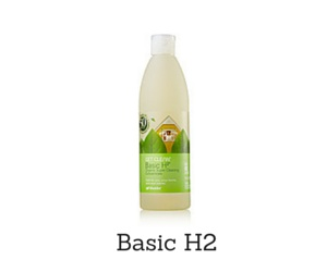 Shaklee Basic H2