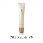 Shaklee C&E Repair PM