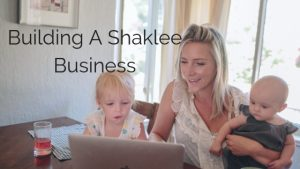 How to Become a Shaklee Distributor: Benefits & Income