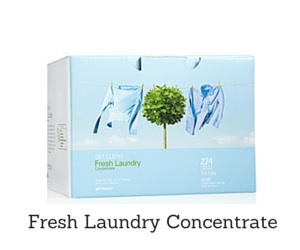 Buy Shaklee Laundry Detergent Amp Get Clean Laundry Products