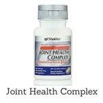 Shaklee Joint Health Complex