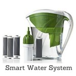 Shaklee Smart Water System