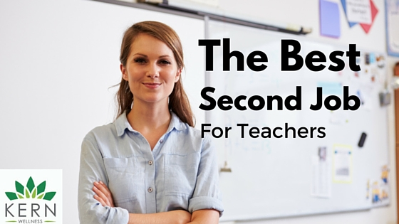 teacher_second_career_shaklee