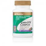 liver_dtx