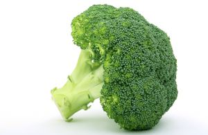 Broccoli: Most Nutritious Vegetables