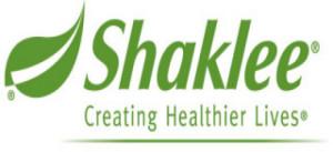 cropped-cropped-shaklee-logo-e1427074277652.jpg