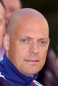 dave-brailsford-cycling-coach