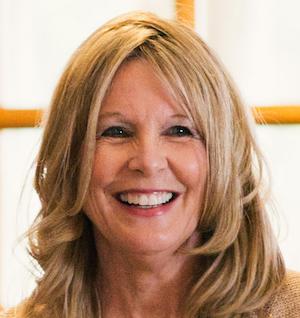 Linnie Kern, Shaklee Distributor