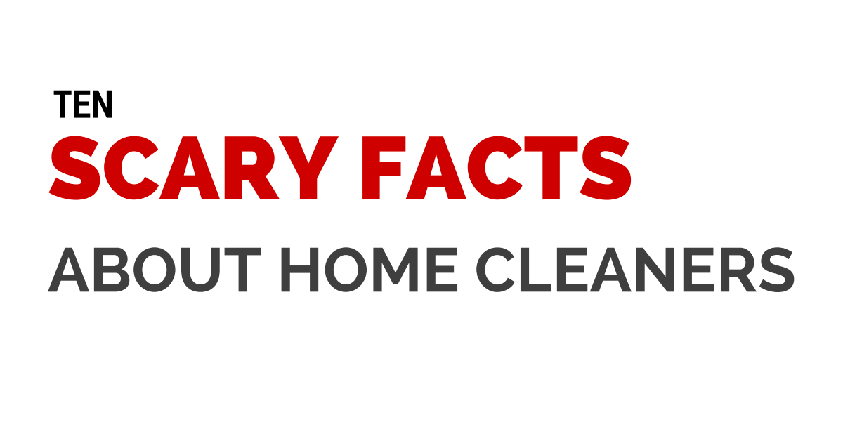 scary-facts-cleaners-image-4