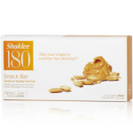shaklee-180-snack-bar