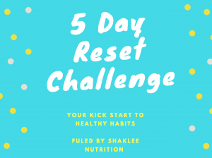 shaklee-five-day-reset-image