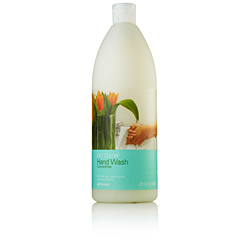 Shaklee Hand Wash Concentrate