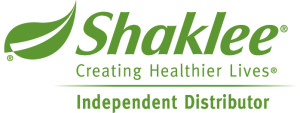 Is Shaklee a Multi-Level Marketing Company?