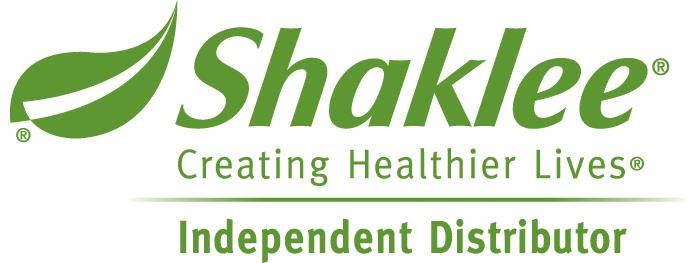 Shaklee Multi-Level Network Marketing